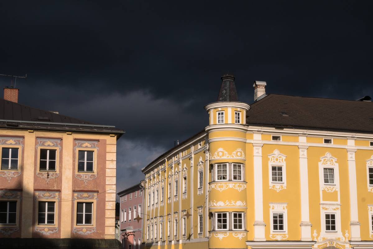 freistadt_017